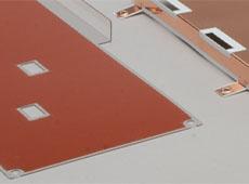EMI・電磁波対策シート