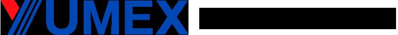 ユメックス株式会社